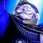 『ドラゴンクエストXI 過ぎ去りし時を求めて』ゲーム感想⑫(ネタバレあり)