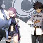 『Fate/Grand Order -MOONLIGHT/LOSTROOM-』アニメ感想(ネタバレあり)