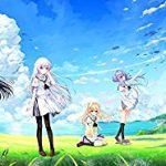『Summer Pockets(サマーポケッツ)』ゲーム感想(ネタバレあり)